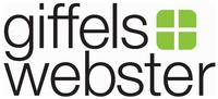 Giffels Webster Logo